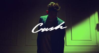 Playlist: Special 'Crush'
